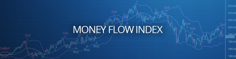 money Flow index