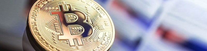 where to trade cryptocurrency in australia