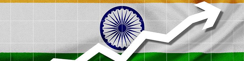Nifty 50 Index CFD trading @ AvaTrade