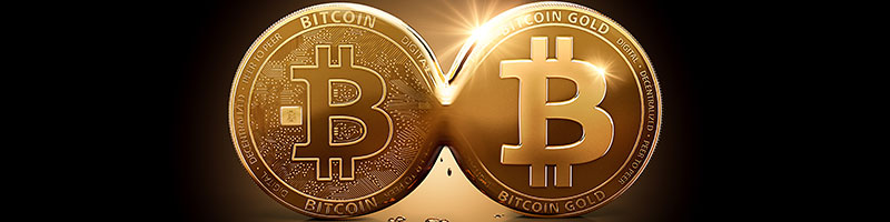 trading Bitcoin Gold (BTG) with a regulated broker