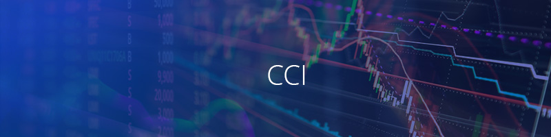 Commodity Channel Index trading strategies