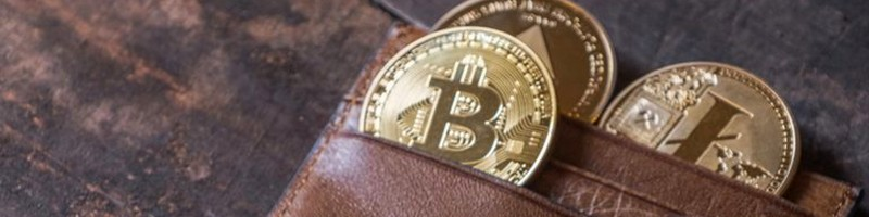 Future of Money?